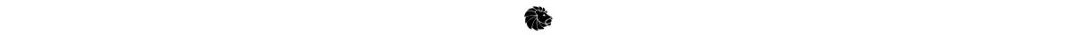 solo-lion