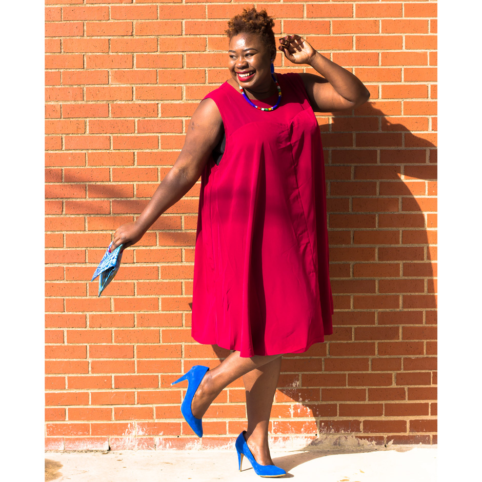 valentines dresses for plus size choice image dresses design ideas valentines dresses for plus size choice - Plus Size Valentine Dresses