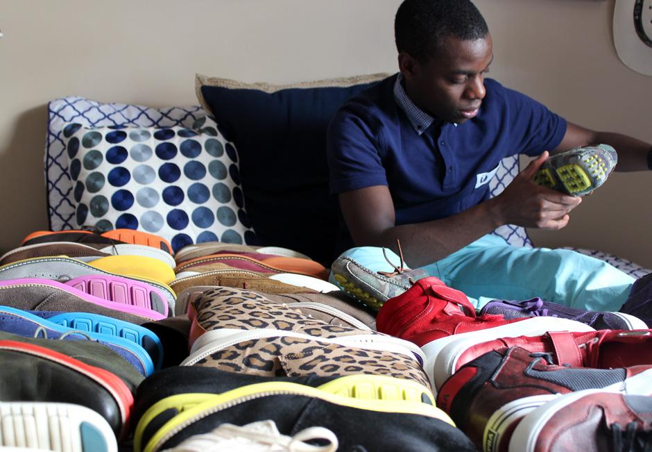 isaac mbaziira hunted closet 06