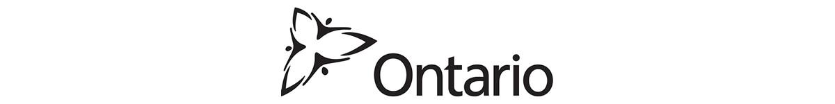 tourism ontario logo