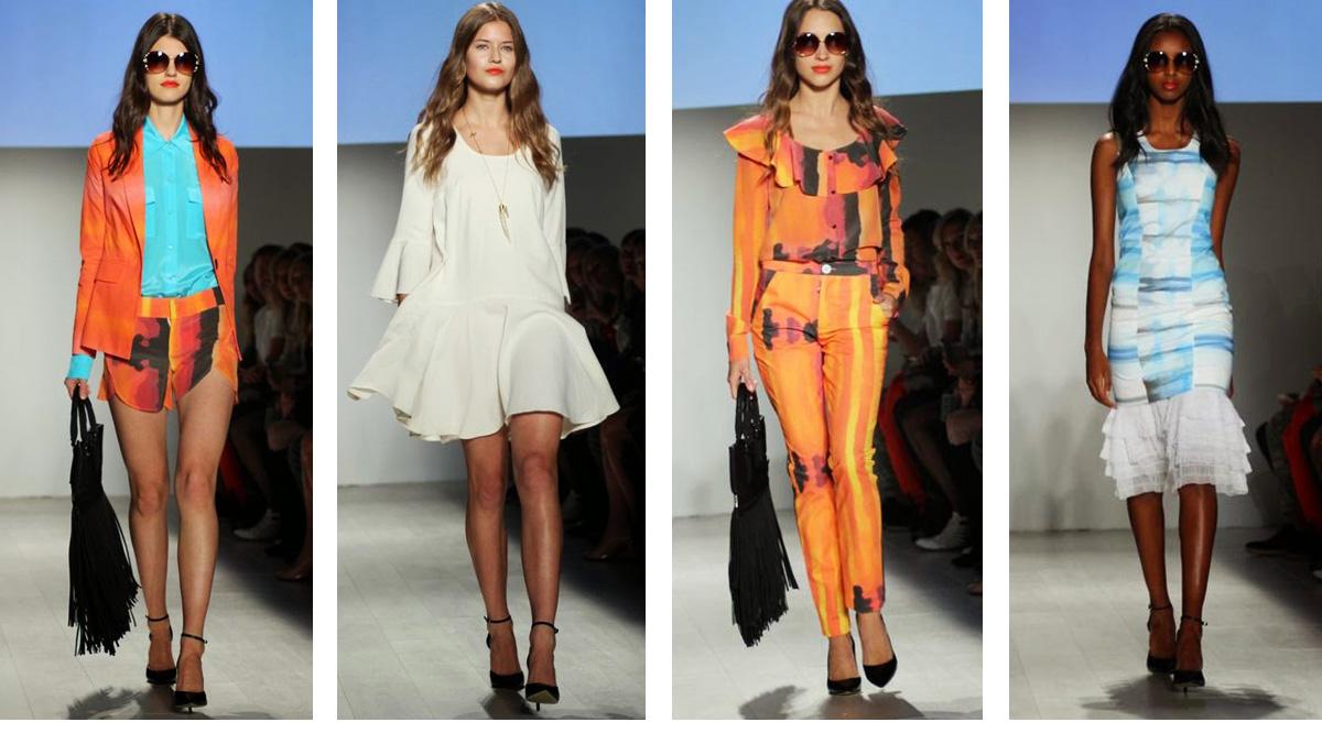 toronto fashion week 01a hilary macmillan