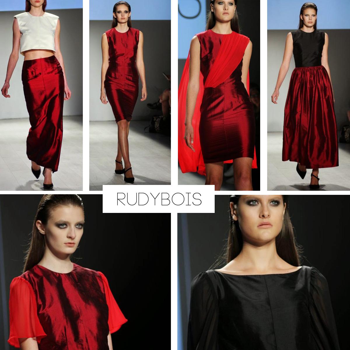 toronto fashion week 03 rudybois