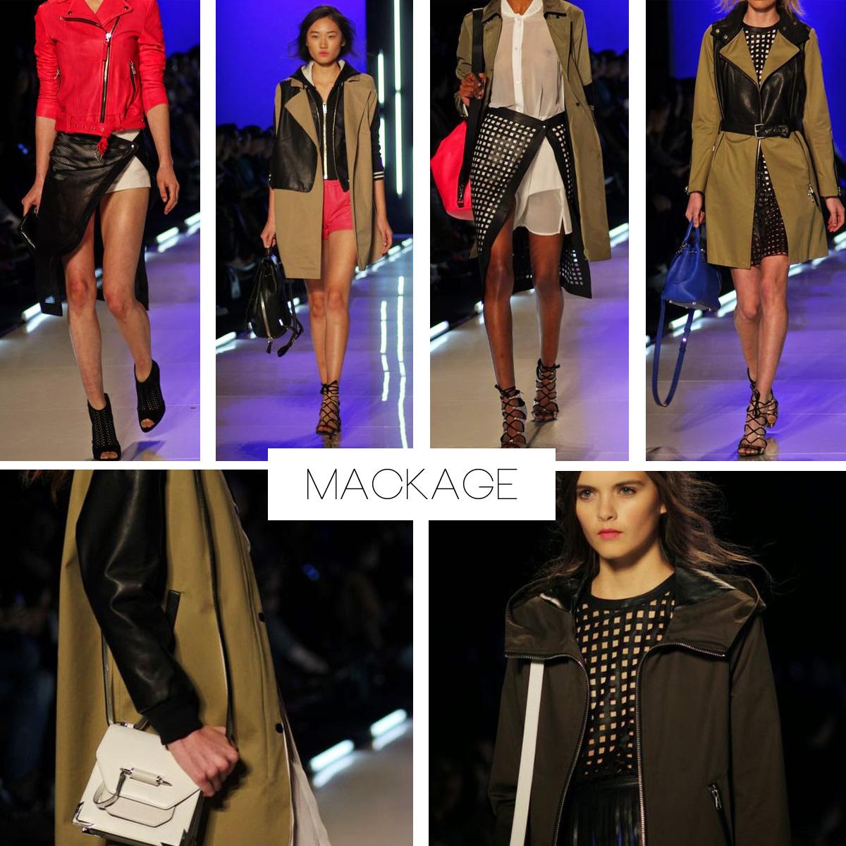 toronto fashion week 06 mackage