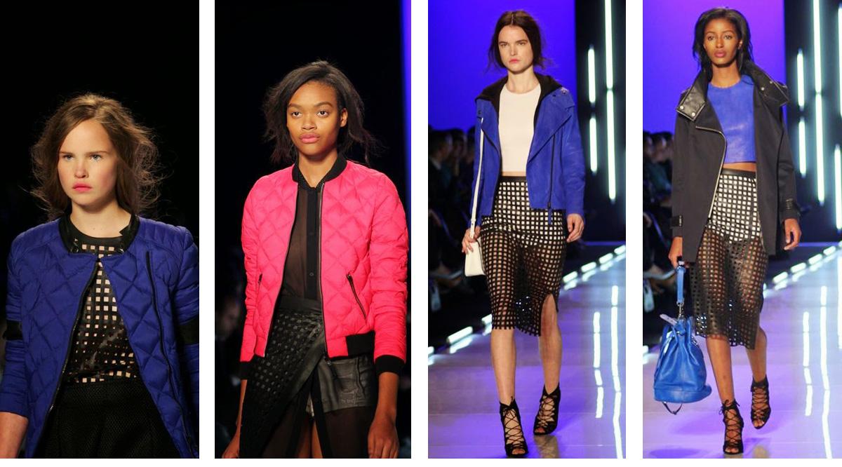toronto fashion week 06a mackage