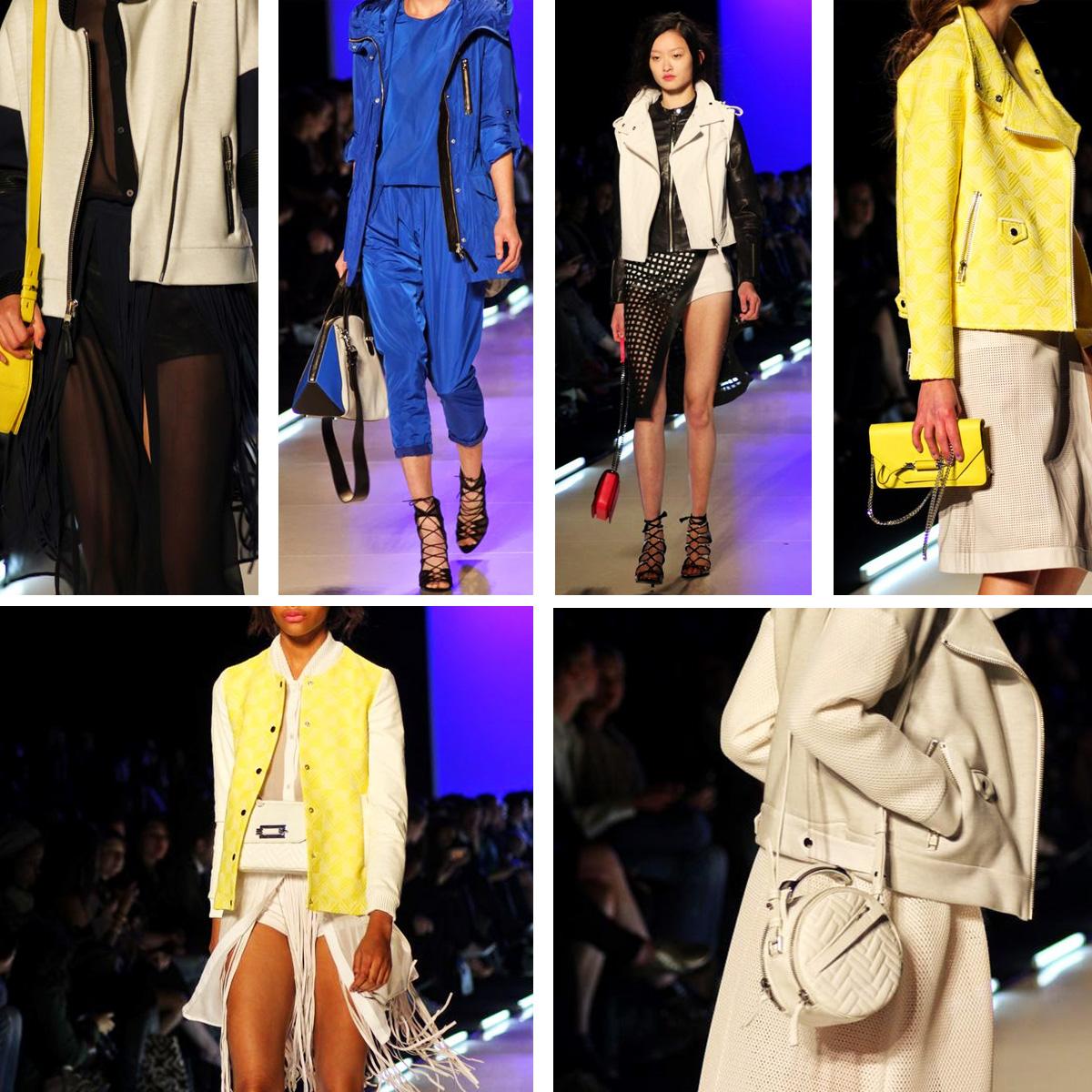 toronto fashion week 06b mackage
