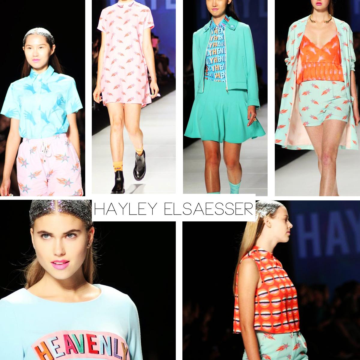 toronto fashion week 07 hayley elsaesser