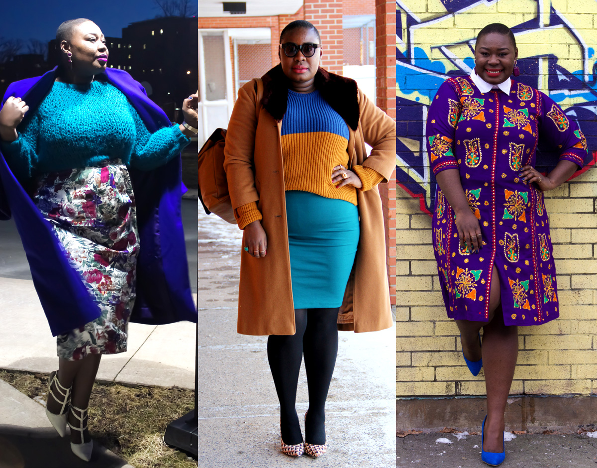 plus size style inspiration 02