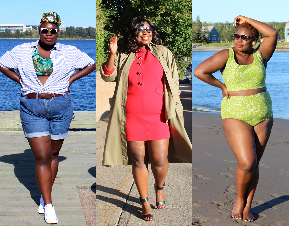 plus size style inspiration 06
