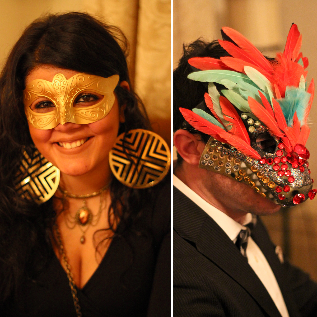 new moon winter masquerade 07