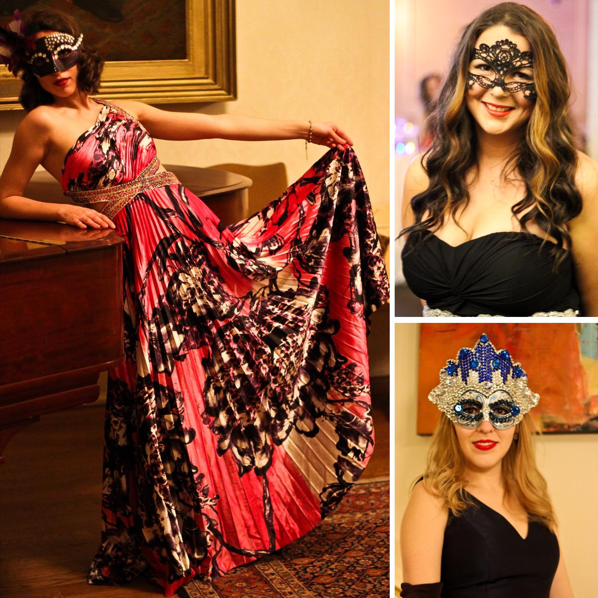 new moon winter masquerade 09