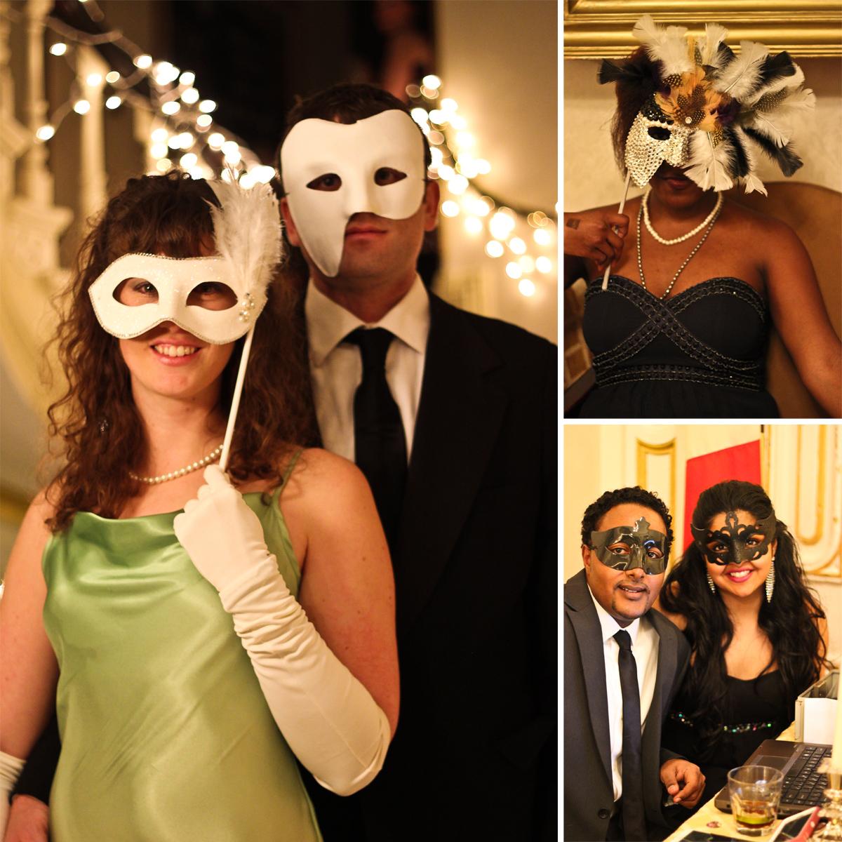 new moon winter masquerade 14