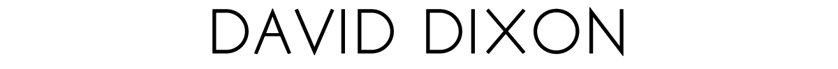 david dixon fall winter 2015 world mastercard fashion week toronto fashion week