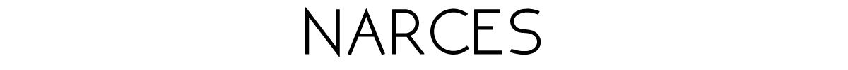 narces fall winter 2015 world mastercard fashion week toronto fashion week