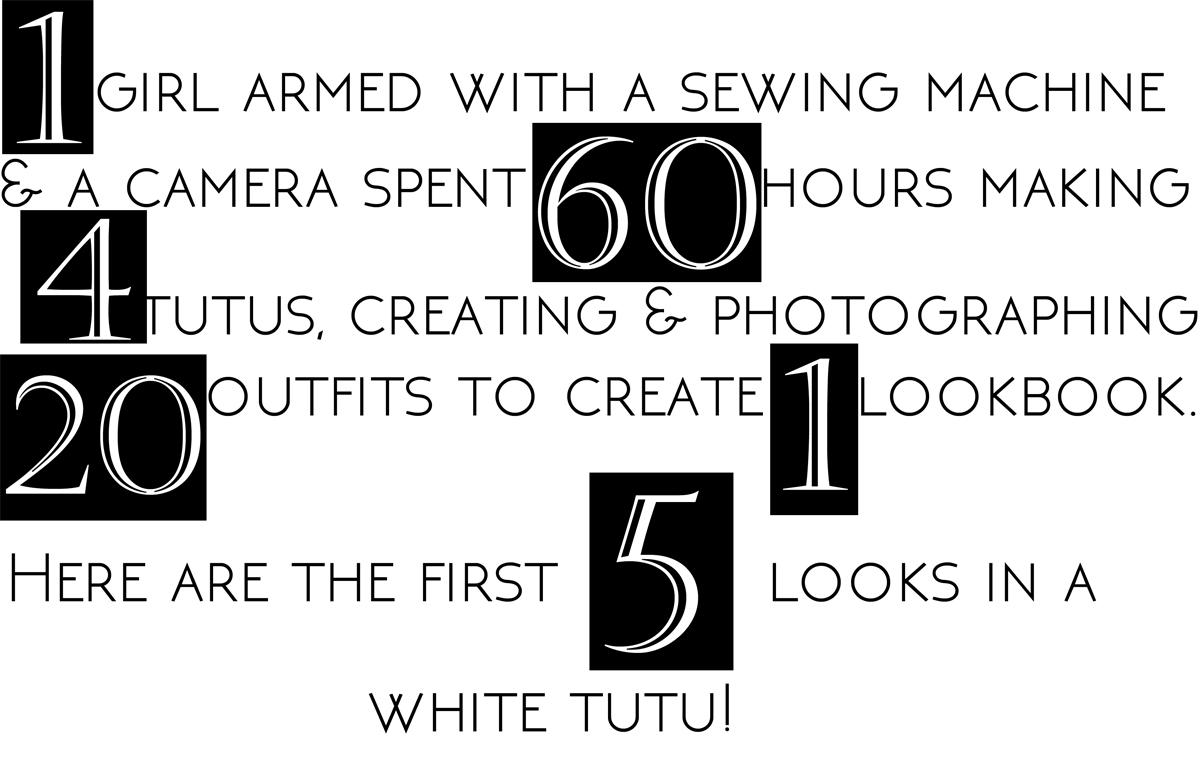 tutu-style-inspiration-how-to-wear-a-tutu-00