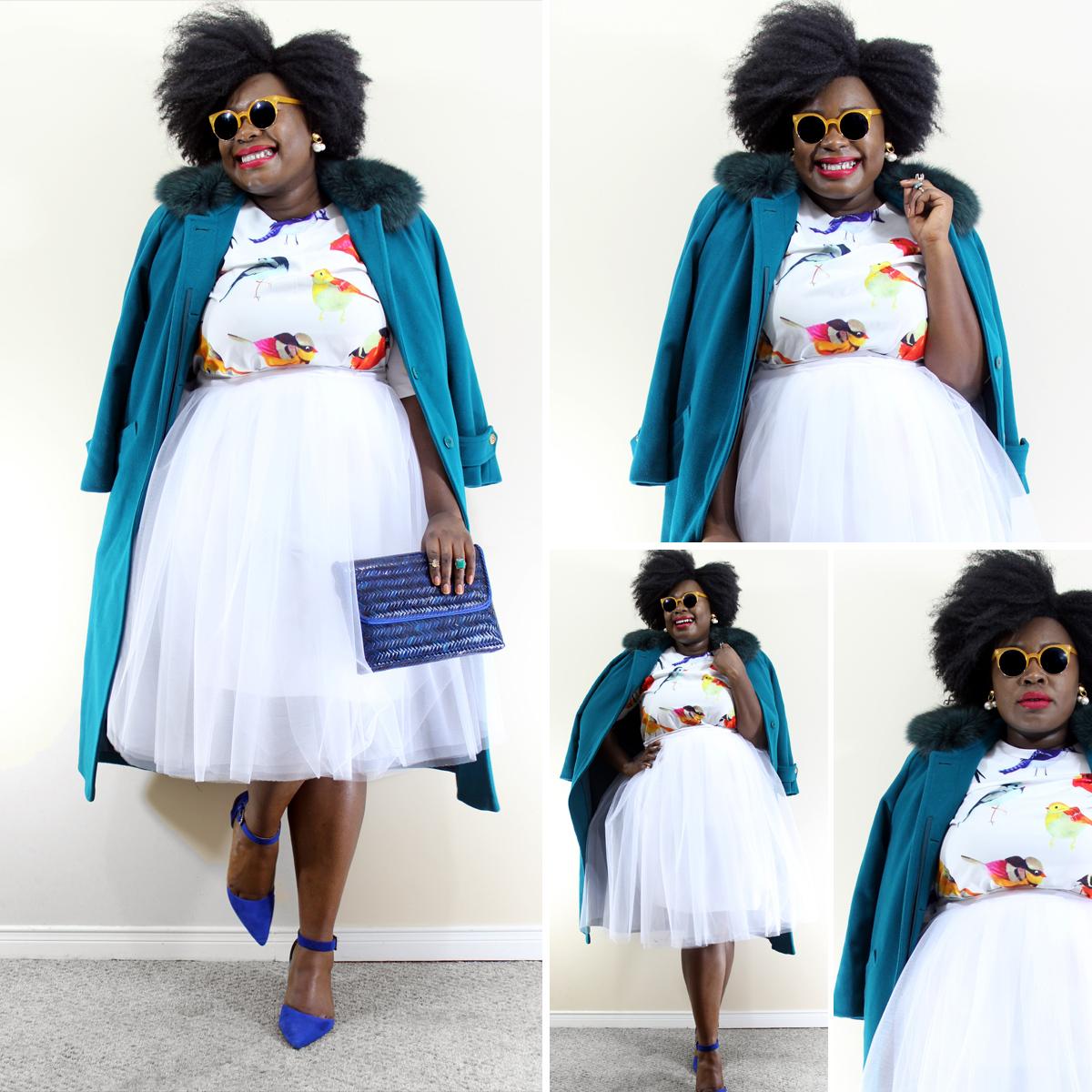 tutu-style-inspiration-how-to-wear-a-tutu-02