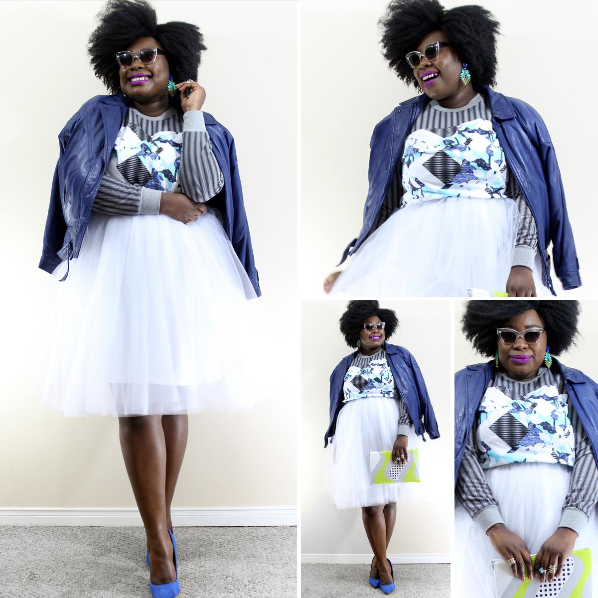 tutu-style-inspiration-how-to-wear-a-tutu-03