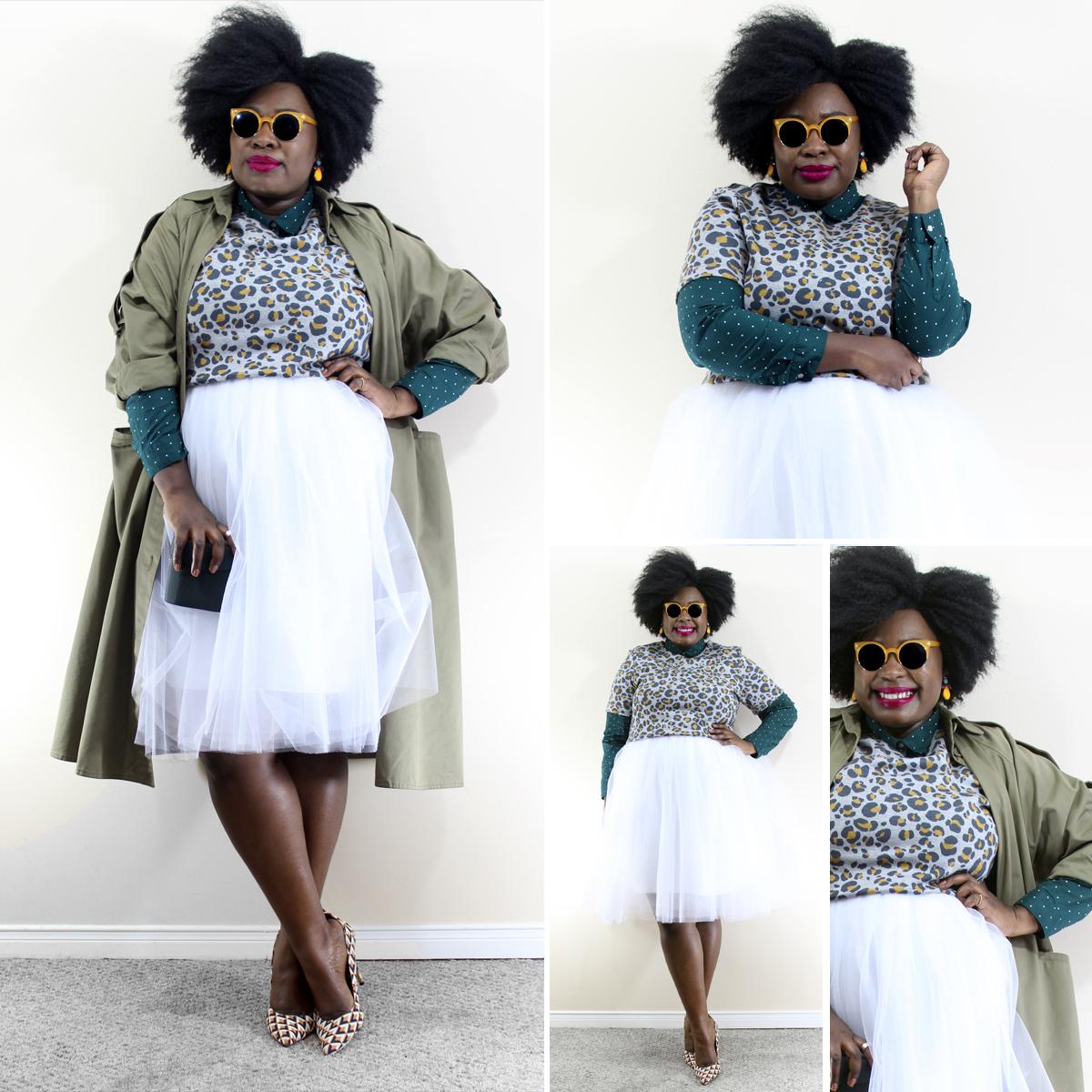 tutu-style-inspiration-how-to-wear-a-tutu-04