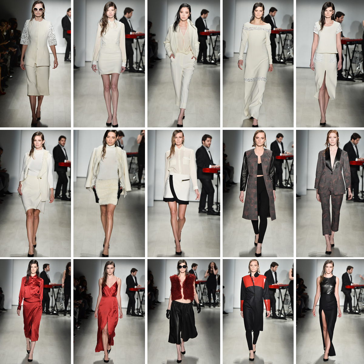 hilary macmillan fall winter 2015 world mastercard fashion week toronto fashion week 01