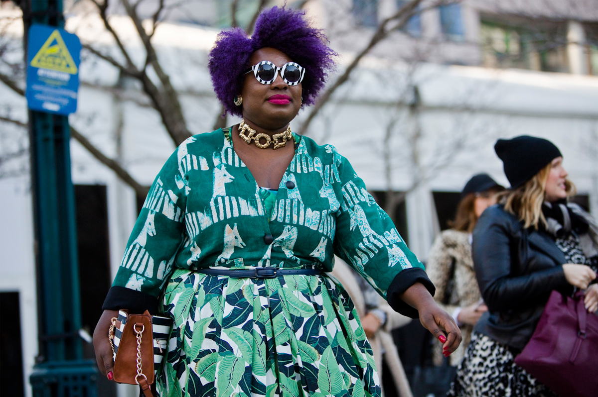 mo handahu fashion week street style features 02 henry lee