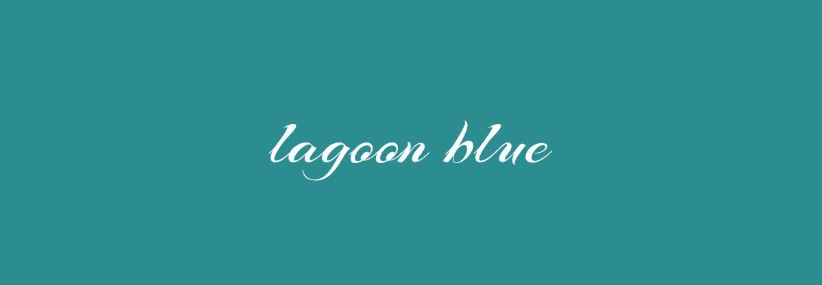 Pop Sugar Opi Challenge Plus Size Blogger Lagoon Blue 00a