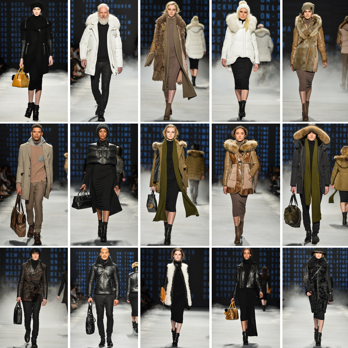 rudsak fall winter 2015 world mastercard fashion week toronto fashion week 01