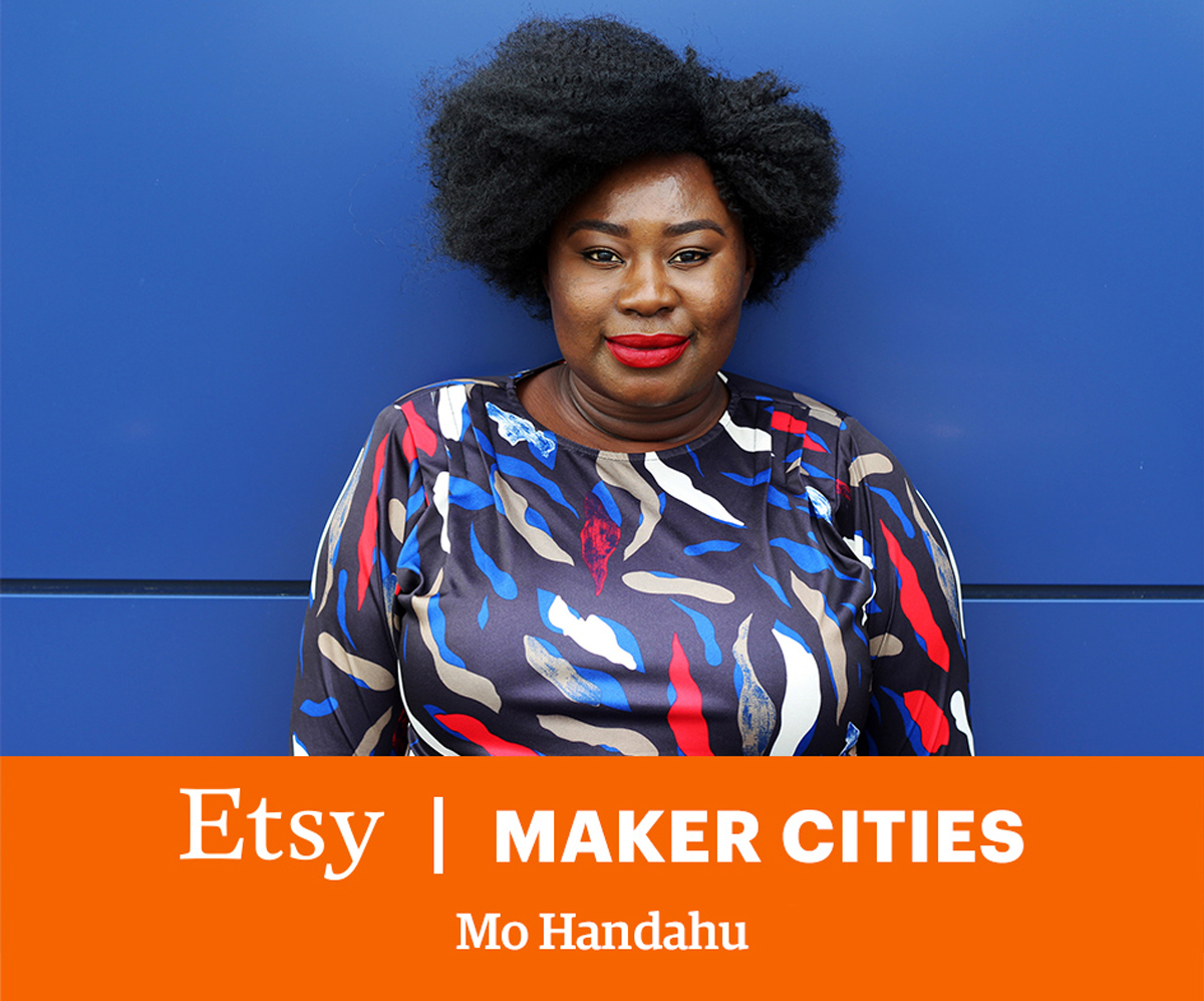 etsy makers cities halifax mo handahu 01