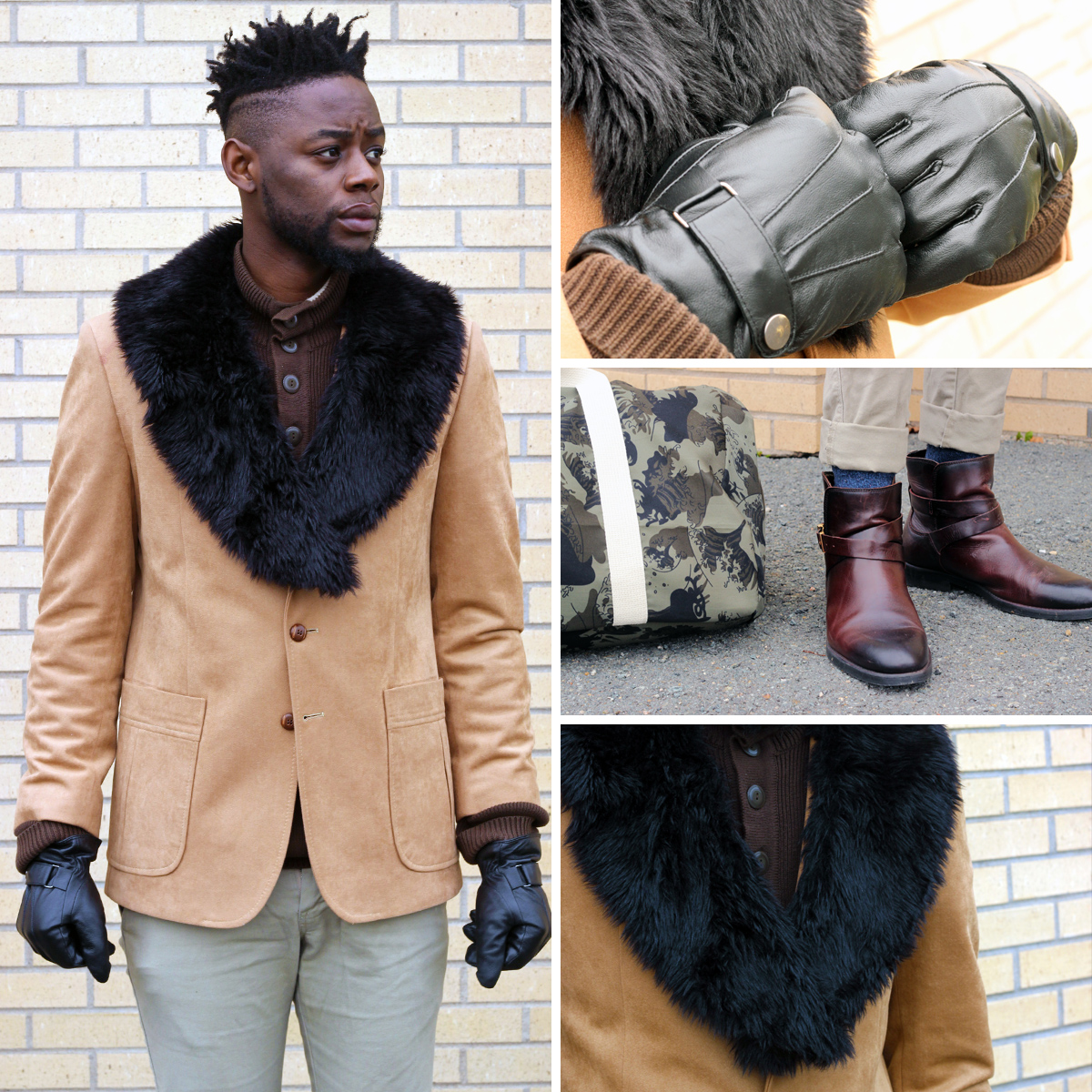 winter accessories fur stole fur collar mens style fur collar womens style fur collar 04
