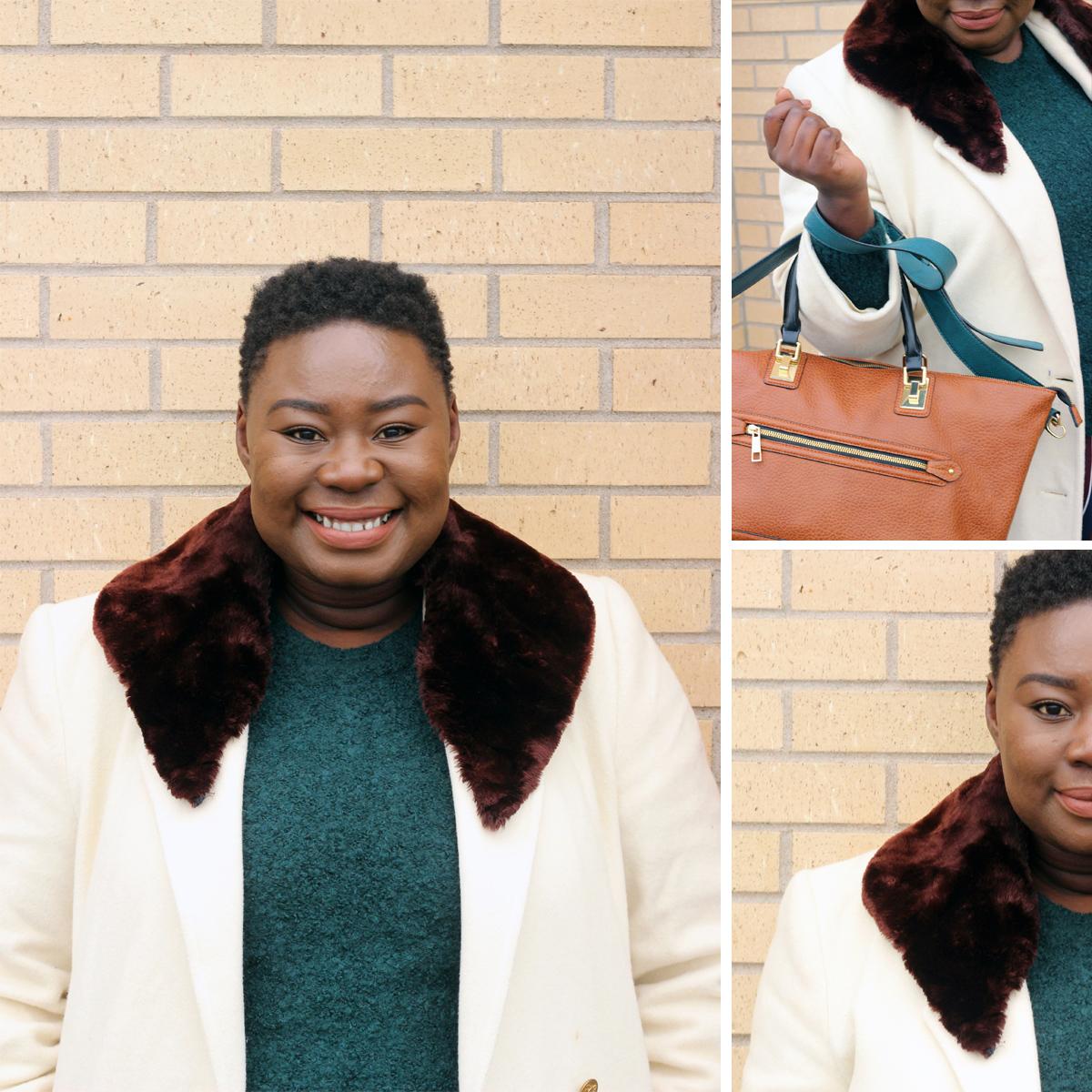 winter accessories fur stole fur collar mens style fur collar womens style fur collar 08