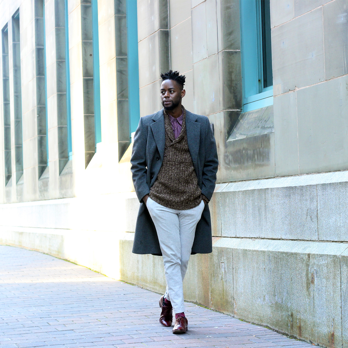 grey coats mens grey coat plus size coats plus size grey coat saville row coat 02