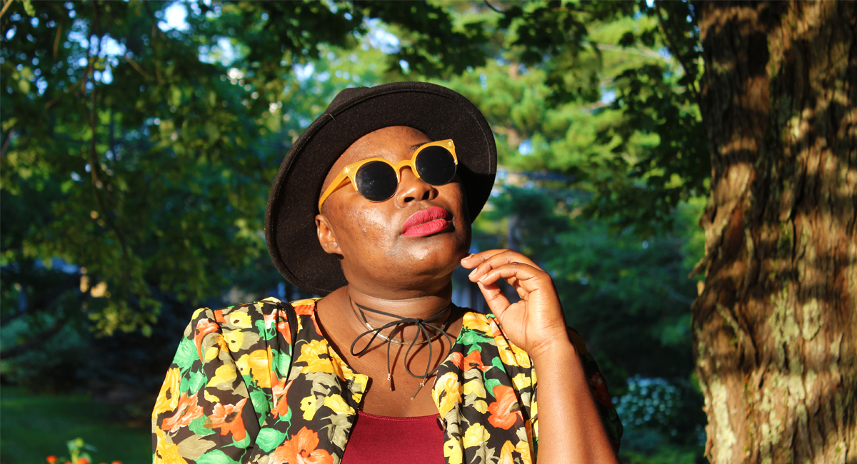 plus size summer style 00