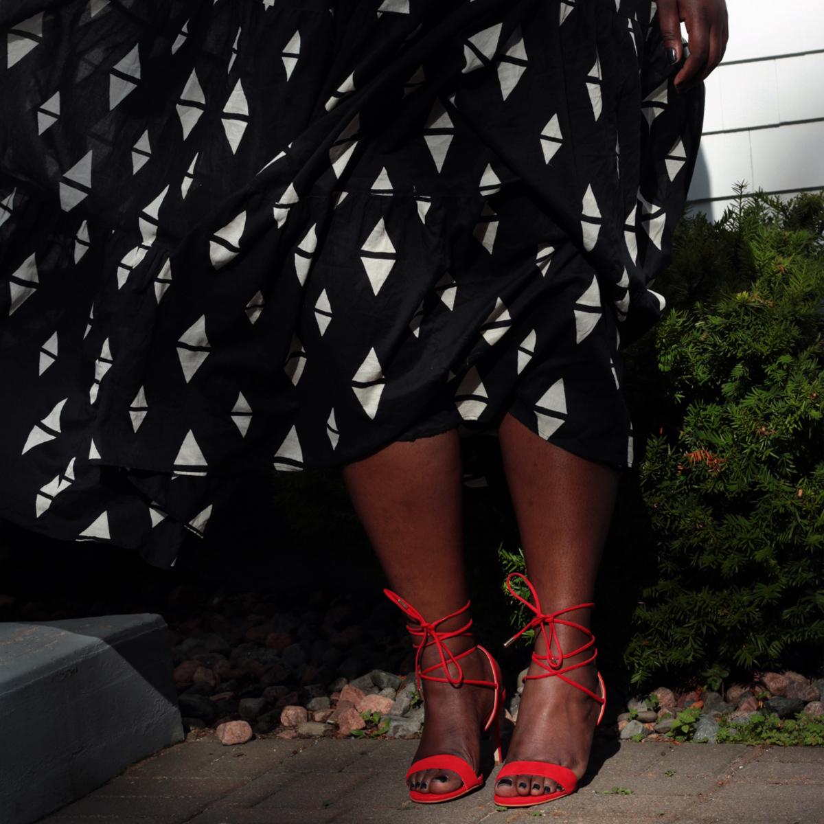 plus-size-style-plus-size-maxi-dress-04