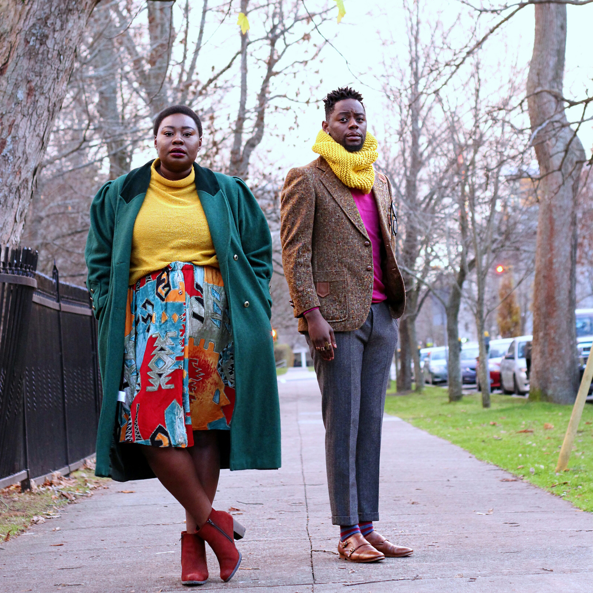fashion-duos-fashion-siblings-fashion-brother-and-sister-style-duos-style-siblings-bright-winter-colors-06