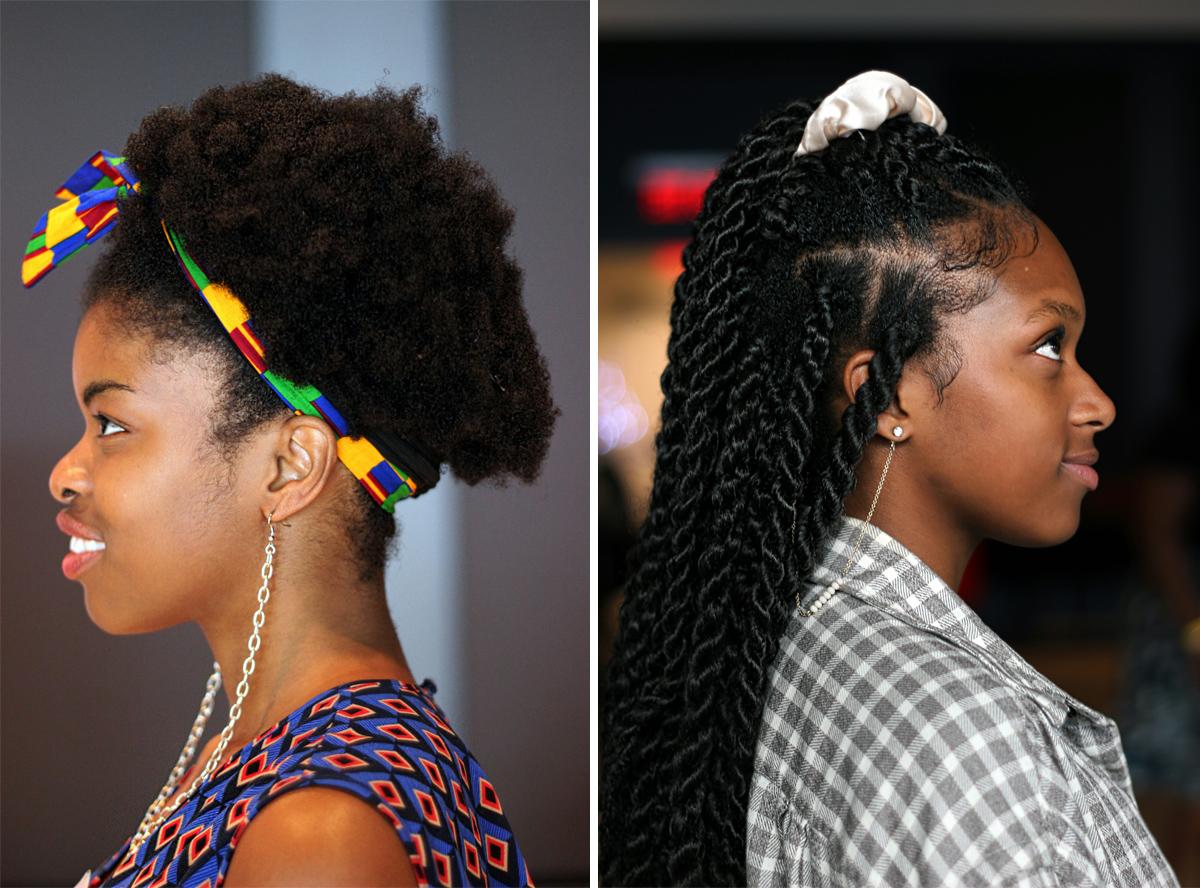 natural-hair-show-natural-hairstyles-natural-hair-natural-hair-halifax-natural-hair-show-halifax-maritime-natural-hair-show-01