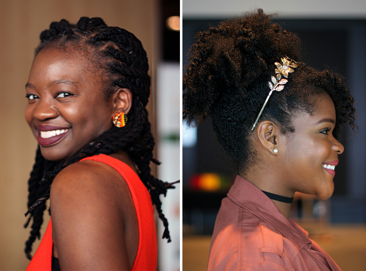 natural-hair-show-natural-hairstyles-natural-hair-natural-hair-halifax-natural-hair-show-halifax-maritime-natural-hair-show-02