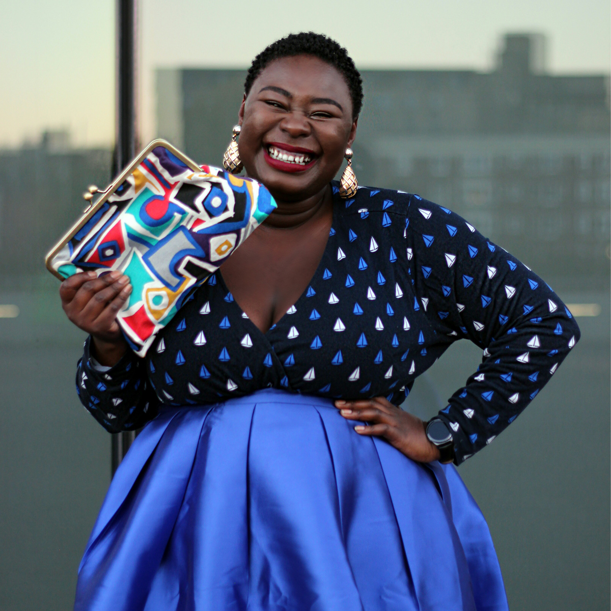 redbook-magazine-real-women-style-redbook-magazine-style-crush-plus-size-style-plus-size-fashion-blogger-plus-size-mixing-prints-00