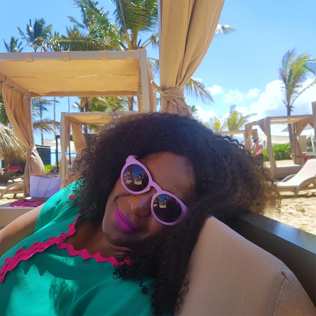dominican republic resorts, punta cana resorts, chic punta cana, all exclusive dominican republic, sunwing vacations, sunwing all inclusive 05