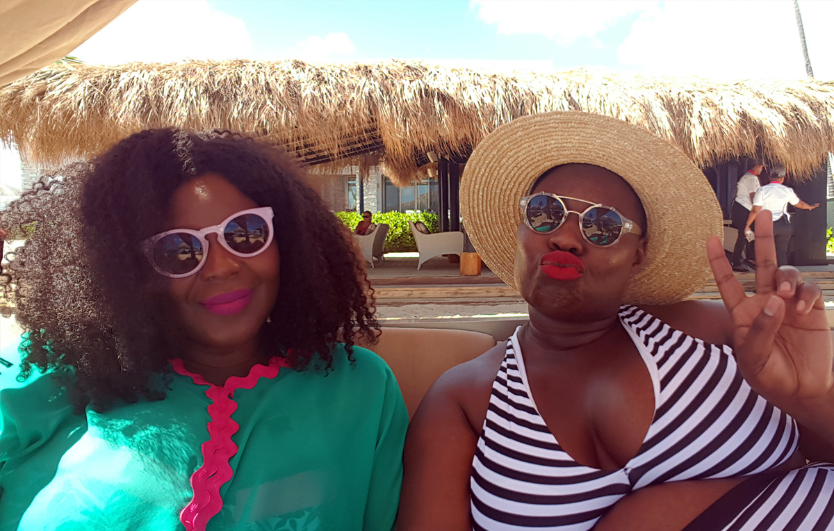 dominican republic resorts, punta cana resorts, chic punta cana, all exclusive dominican republic, sunwing vacations, sunwing all inclusive 09
