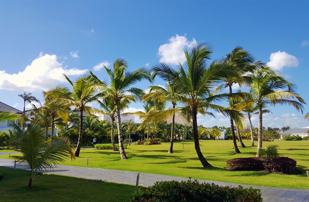 dominican republic resorts, punta cana resorts, chic punta cana, all exclusive dominican republic, sunwing vacations, sunwing all inclusive 10