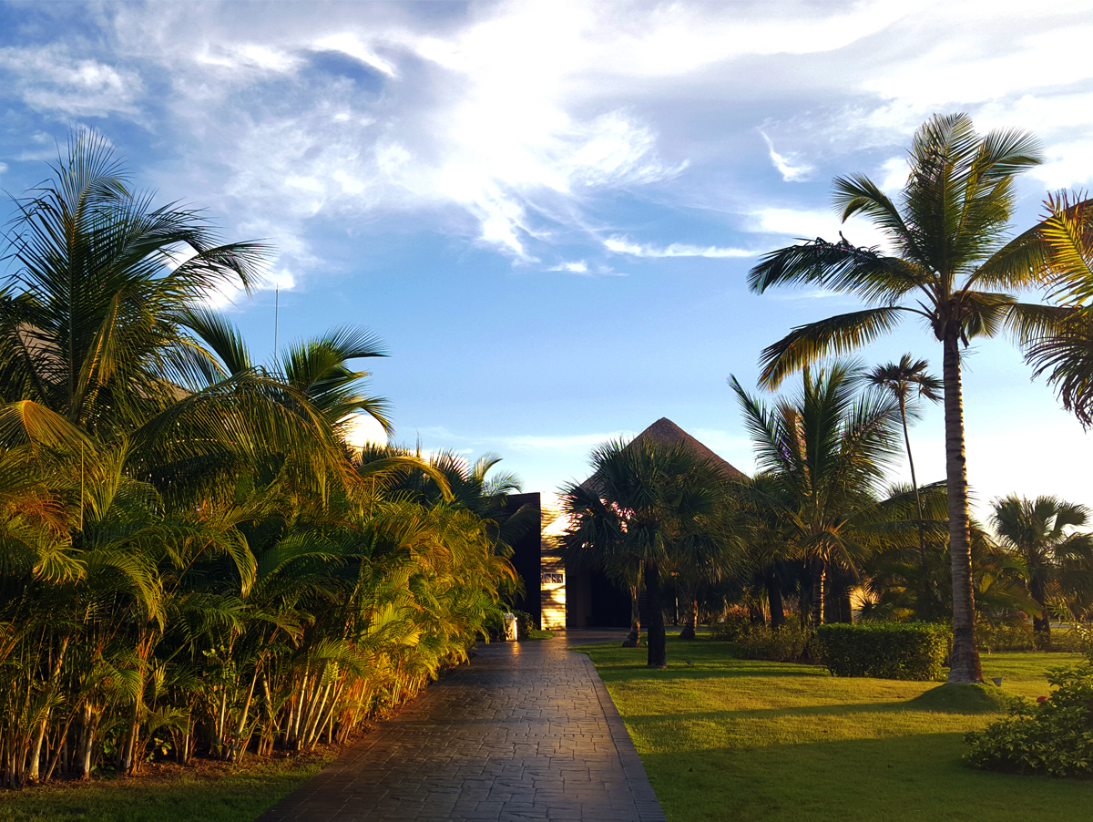dominican republic resorts, punta cana resorts, chic punta cana, all exclusive dominican republic, sunwing vacations, sunwing all inclusive 12