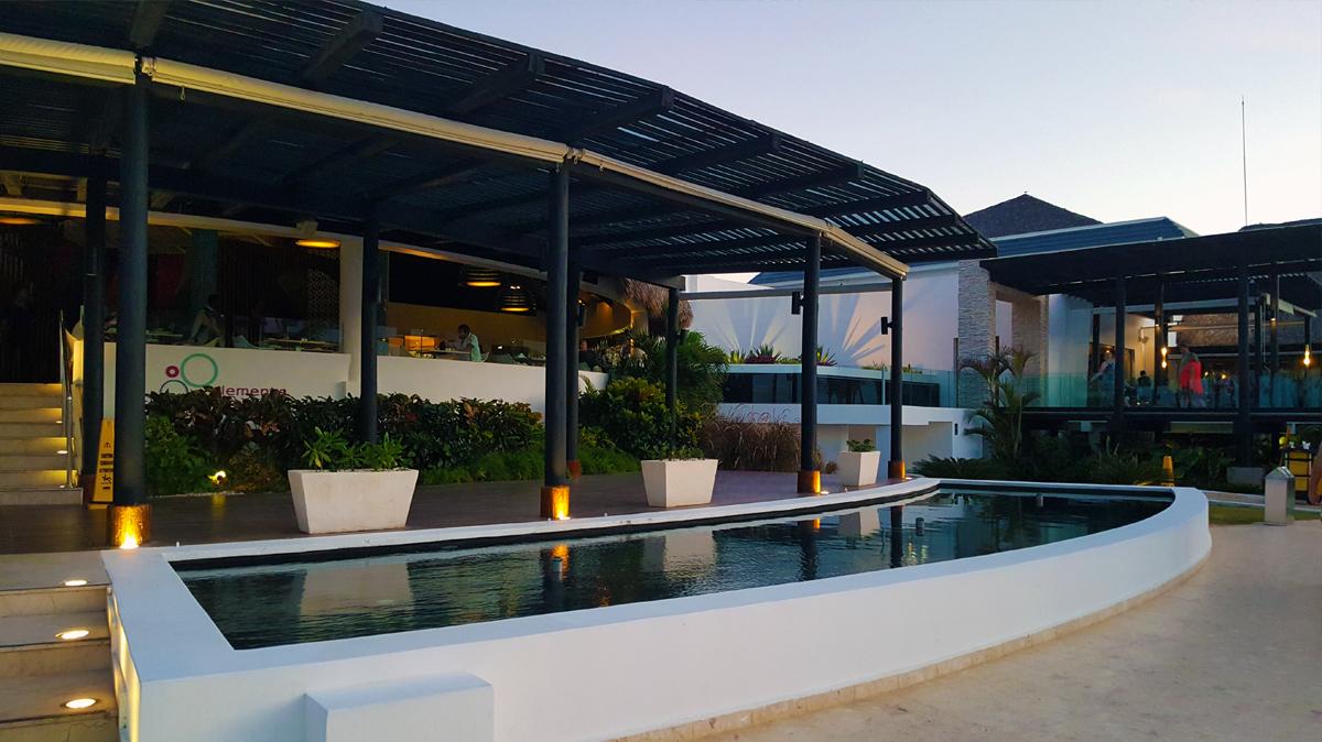 dominican republic resorts, punta cana resorts, chic punta cana, all exclusive dominican republic, sunwing vacations, sunwing all inclusive 14