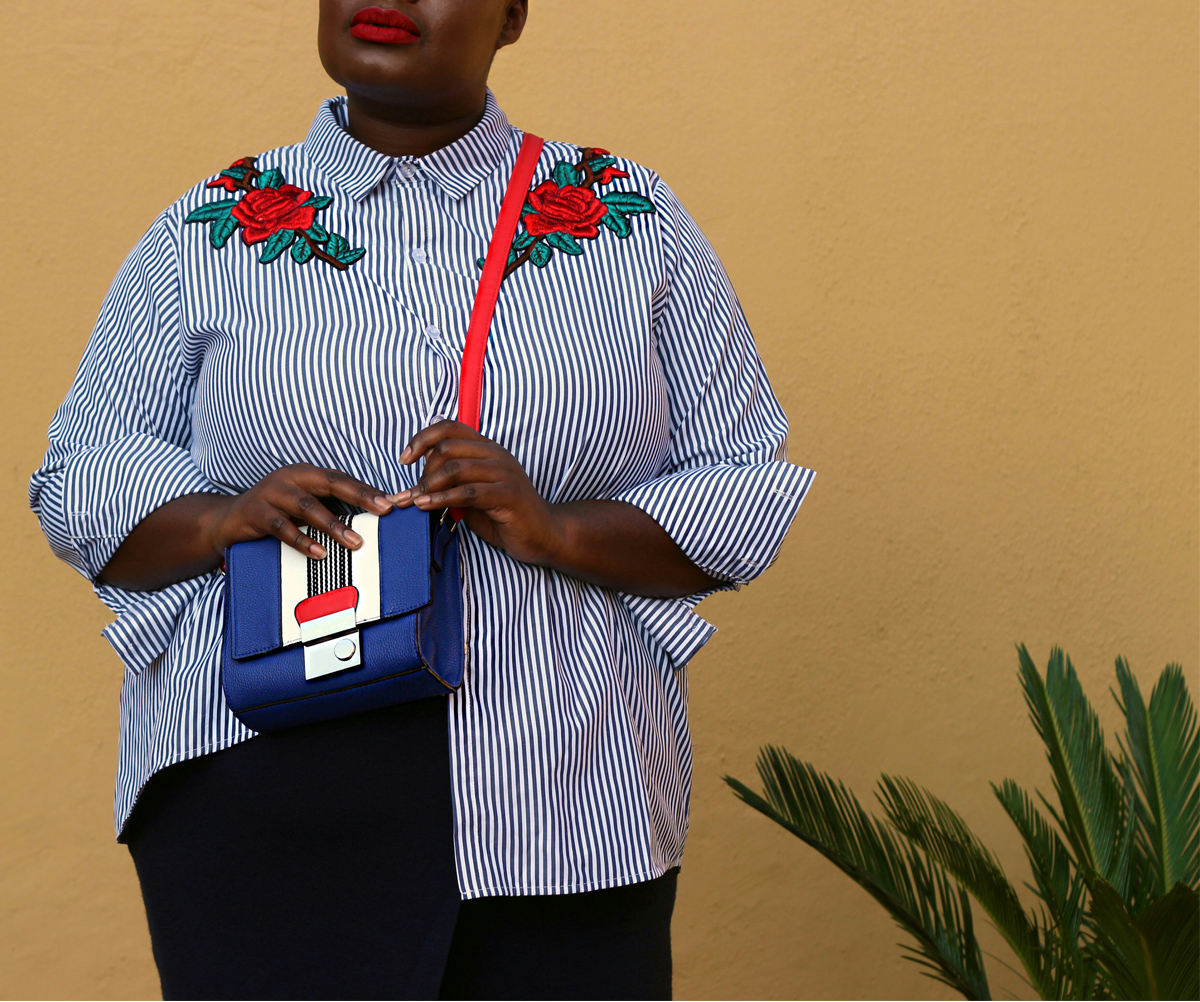 south africa fashion week outfit, plus size brand fashion corner plus, fashion corner plus, plus size fashion week streetstyle 00