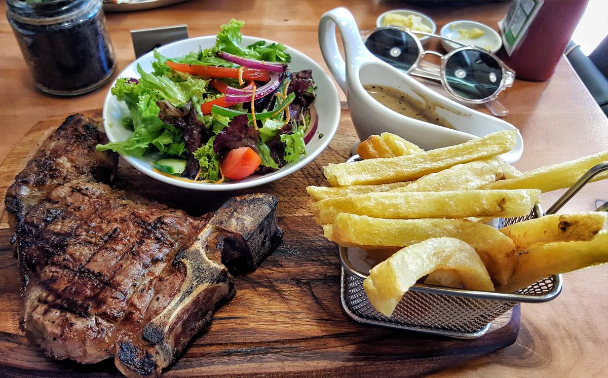 chop chop brazilian steakhouse zimbabwe, chop chop zimbabwe, zimbabwean restaurants 06
