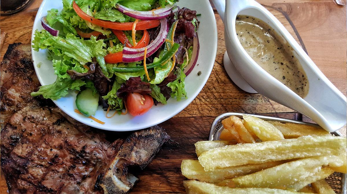 chop chop brazilian steakhouse zimbabwe, chop chop zimbabwe, zimbabwean restaurants 10