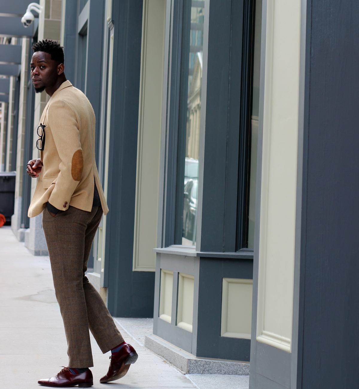 menswear, menswear street style, black streetstyle 02