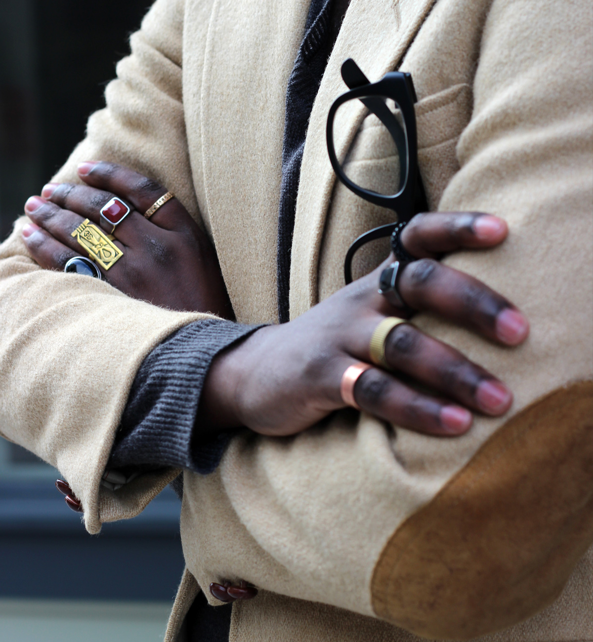 menswear, menswear street style, black streetstyle 03