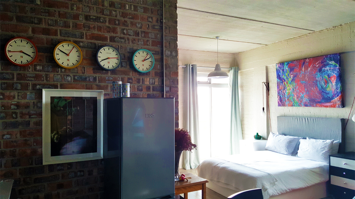 cape town accommodation cape town airbnb cape town apartments for rent cape town studio airbnb 02