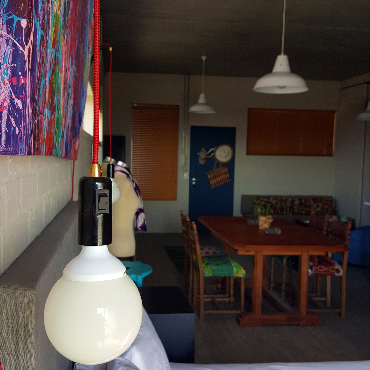 cape town accommodation cape town airbnb cape town apartments for rent cape town studio airbnb 08