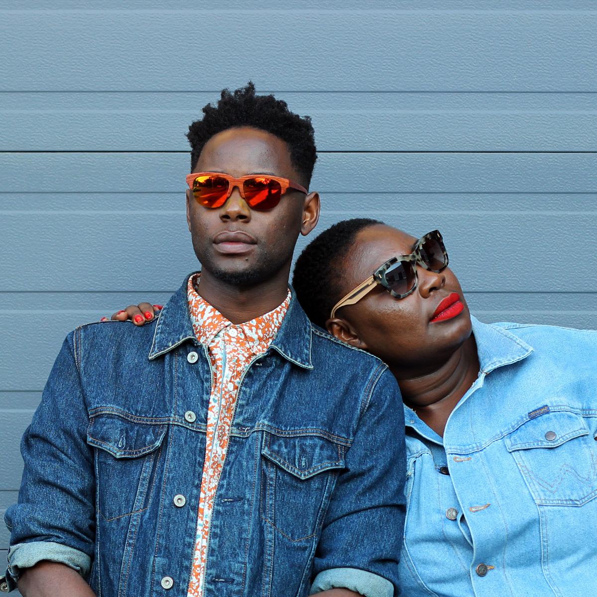 sunglass street style, sunnies, smartbuy sunglasses, fendi sunglasses 00