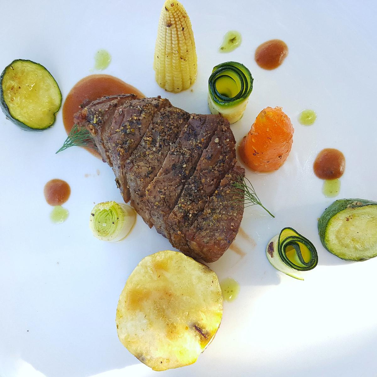 the black chef zimbabwe, kudakwashe makoni chef zimbabwe, zimbabwean chefs, zimbabwe private chef, zimbabwe food 03
