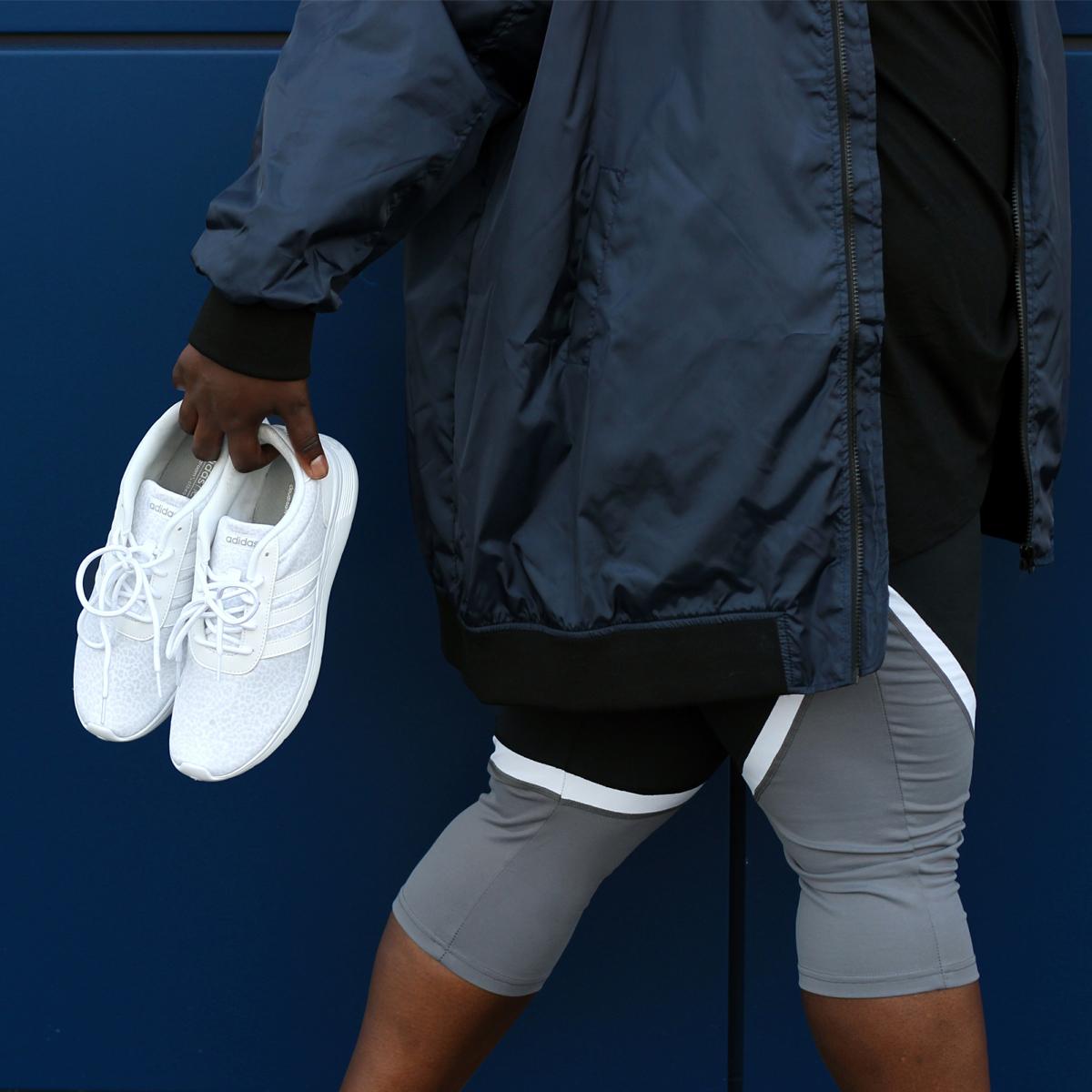 plus size fitness, plus size fitness gear, plus size activewear, simplybe plus size activewear 02a